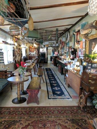 Harbor Haus Inn & Suites: IMG_20170409_163515_large.jpg