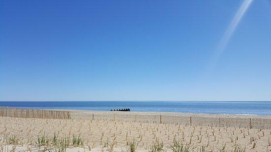 Rehoboth Beach Boardwalk: 20170409_104101_large.jpg