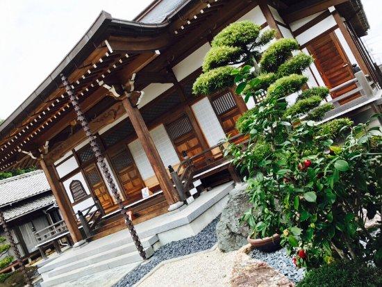 Kosai 사진
