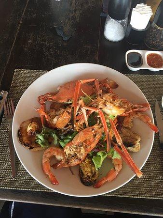 Buddha View Restaurant: photo0.jpg