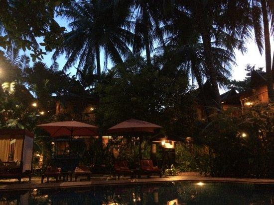 أنجكور فيلدج هوتل صورة فوتوغرافية