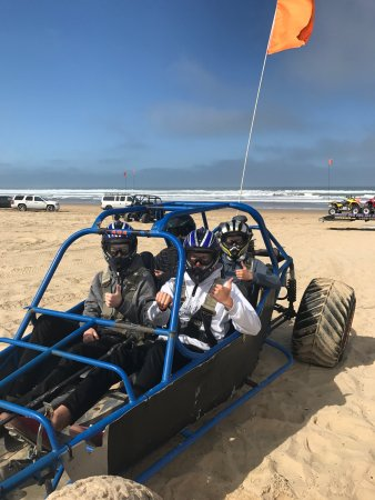 Sun Buggy Atv Fun Als Pismo Beach Photo0 Jpg