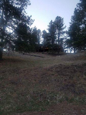 Coyote Blues Village B&B: FB_IMG_1491798840712_large.jpg