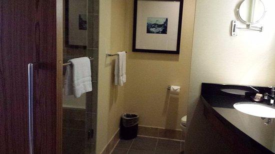 미야코 하이브리드 호텔 토런스 사진