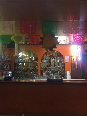 Mexican Restaurants Corning Ca