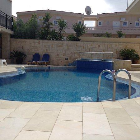 Villa Angelica: photo0.jpg