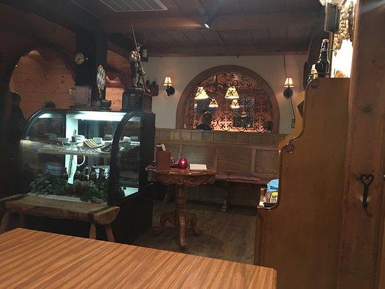 Andreas Keller Restaurant: photo3.jpg