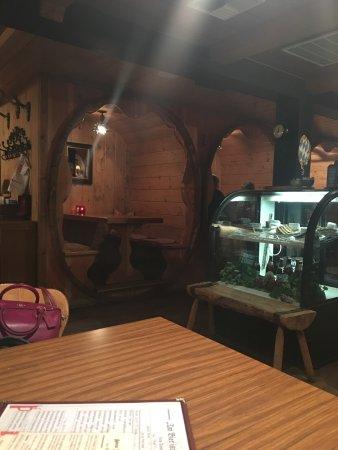 Andreas Keller Restaurant: photo6.jpg