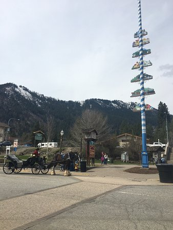 Leavenworth, WA: photo1.jpg