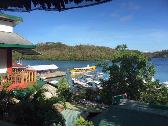 Изображение Badladz Dive Resort
