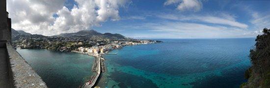 Hotel Terme Zi Carmela : photo1.jpg