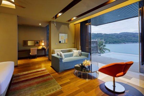 Impiana Private Villas Kata Noi Tripadvisor