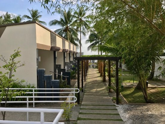 The Coral Reef Tcr Beach Resort Updated 2018 Prices