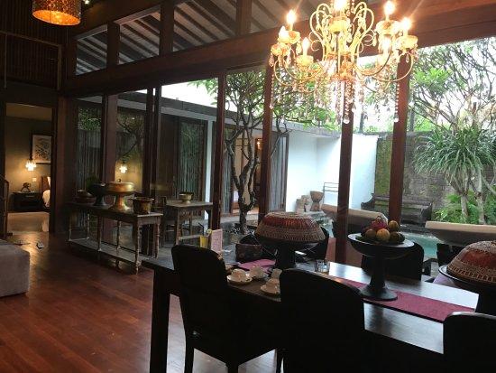 Kei Villas-billede
