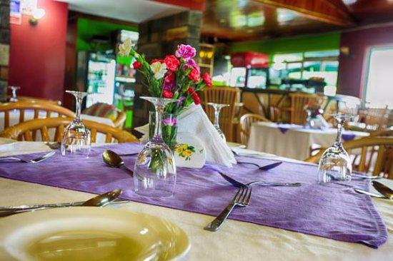 Aappleton resort nairobi hotel