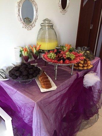 Narlidere, Turki: gelin hamamı ikramlarımız