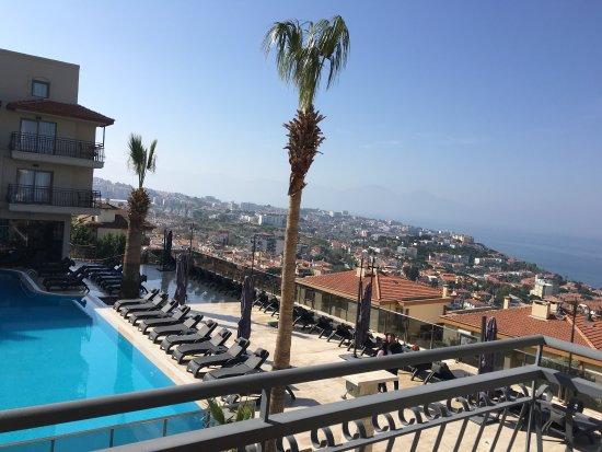 Venti Hotel Luxury: photo0.jpg