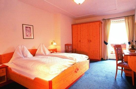 Hotels In Rodeneck Italien