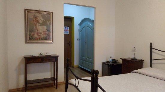 Costigliole d'Asti Photo