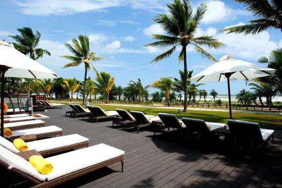 Interior - Picture of Centara Ceysands Resort & Spa Sri Lanka, Aluthgama - Tripadvisor