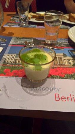 ECONTEL HOTEL Berlin Charlottenburg Picture