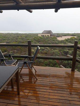 Cape Agulhas, Sudáfrica: IMG-20170331-WA0006_large.jpg