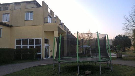 Zaberfeld Foto