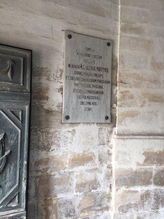Chiesa di San Giorgio: photo0.jpg
