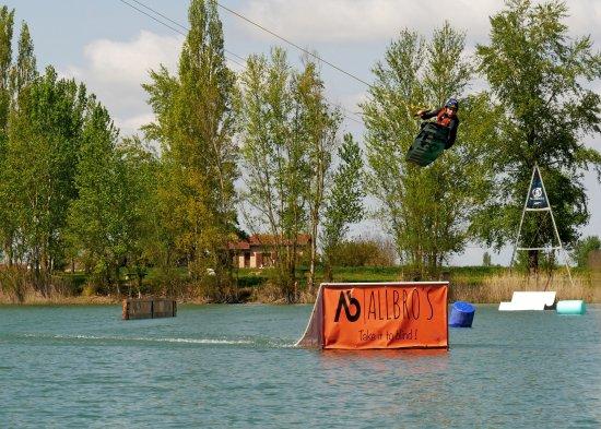 Saint-Jory, France: Maxime roux, 12 ANS, sportif de haut niveau