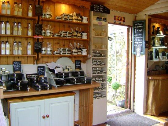 Drumbeg, UK: Highland Collection