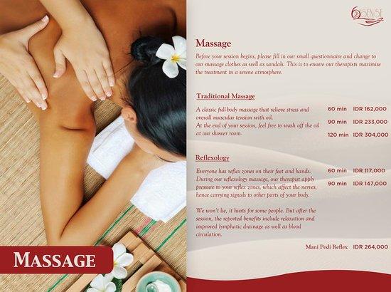 massage i herning anmeldelser massage