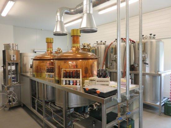 Brouwerij de Kemphaan