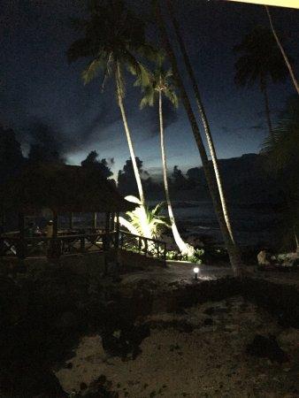Upolu, Samoa: photo2.jpg