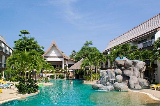 Centara Kata Resort Phuket Εικόνα
