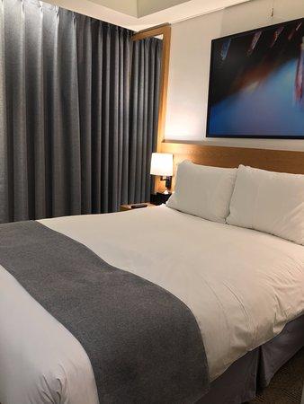 Baiton Hotel