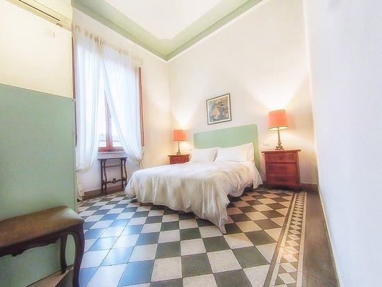 Villa Gini