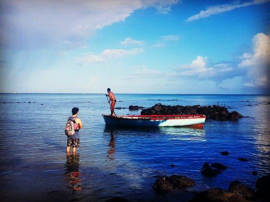 Mon Choisy Beach R.: IMG_20170406_080531_270_large.jpg