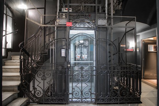 petit palace chueca madrid spain hotel reviews photos price rh tripadvisor co uk