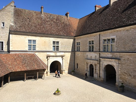 Vougeot, France : photo0.jpg