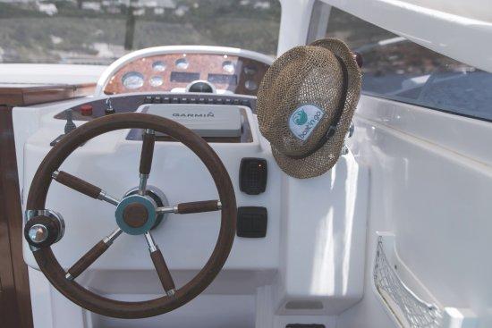 Boat'n Go