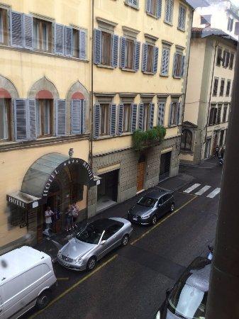 Img 20170801 Wa0003 Large Jpg Picture Of Hotel Alba Palace