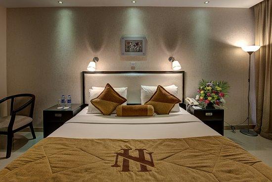 Palm Beach Hotel C 8 3 62 Updated 2018 Prices Reviews Photos Dubai United Arab Emirates Tripadvisor