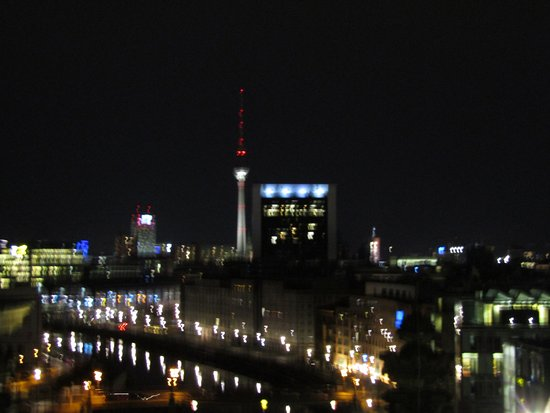 Photo of Reichstag in Berlin, Ge, DE