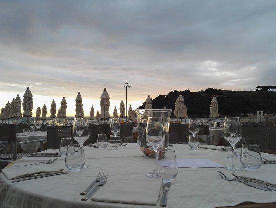 Matrimonio Sulla Spiaggia Gaeta : Matrimonio sulla spiaggia qualità e professionalità recensioni