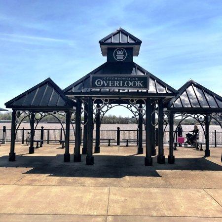 Jeffersonville, IN: photo6.jpg