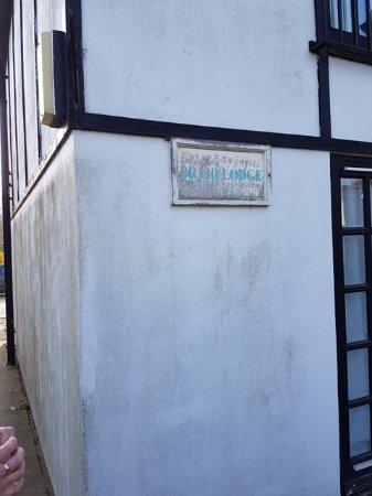 Thorpeness, UK: IMG_7743_large.jpg