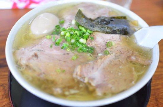 Things To Do in Gyouza No Terui Honten, Restaurants in Gyouza No Terui Honten