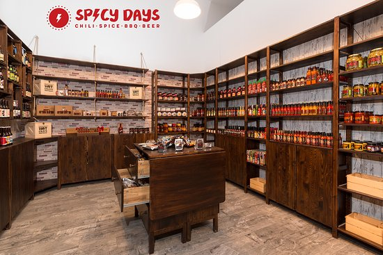 Spicy Days: getlstd_property_photo
