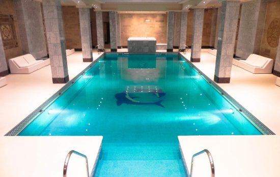 Photo of Status Hotel Casino Rio Grande