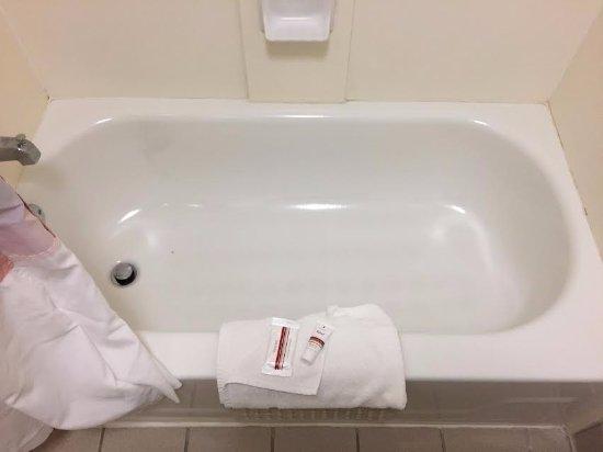 Beautiful Red Roof Inn Roanoke   Troutville   UPDATED 2017 Prices U0026 Hotel Reviews (VA)    TripAdvisor